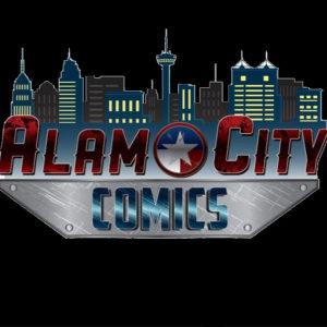 AlamoCityComicslogo